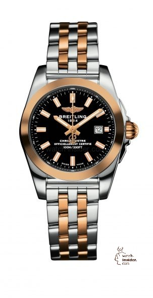 BREITLING Galactic 29_6640€