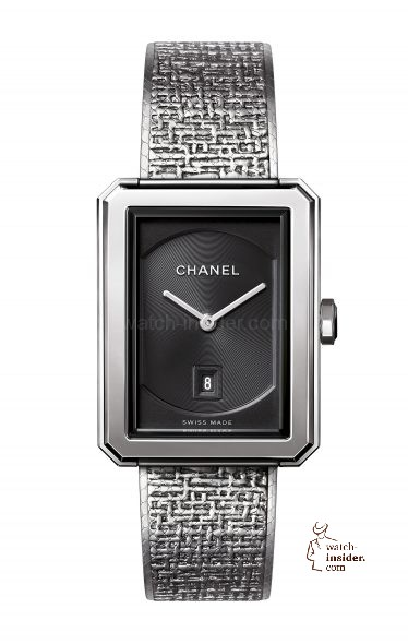 CHANEL Boyfriend Tweet_4550€