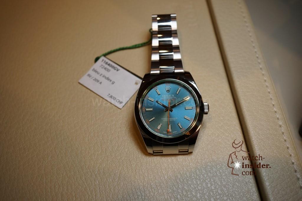 Часы наручные rolex китай дешевые