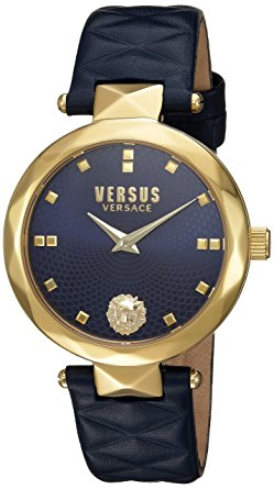 Versace versus SCD030016