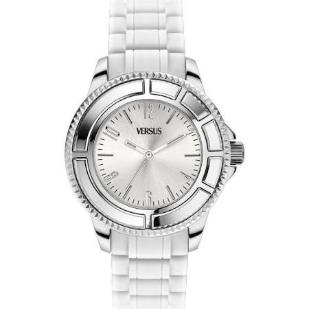 Versus Versace SH7030013 watch review