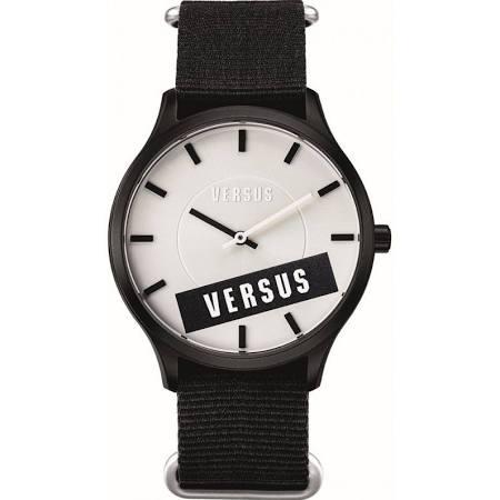 Versus Versace watches review SO6090014