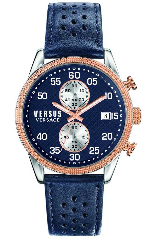 Versus versace watch review S66080016