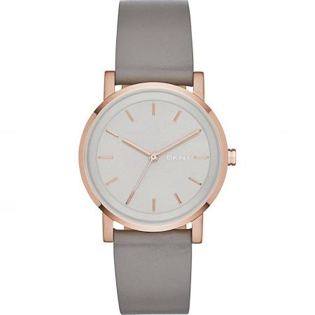 DKNY watches review NY2341