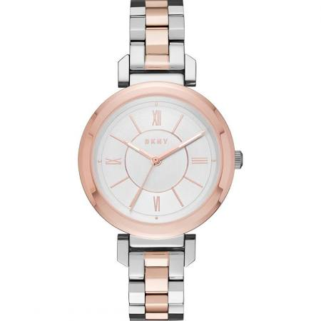 Ladies DKNY watches review