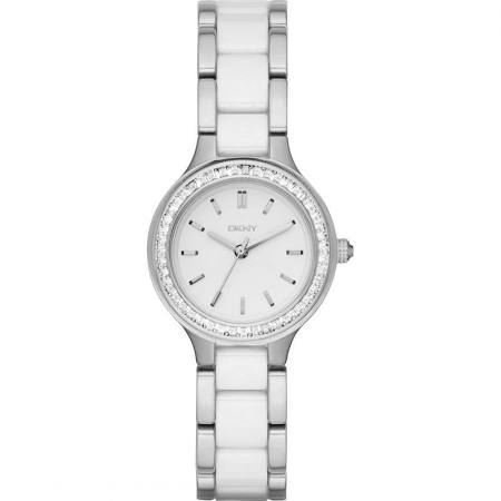 NY2494 dkny watches review
