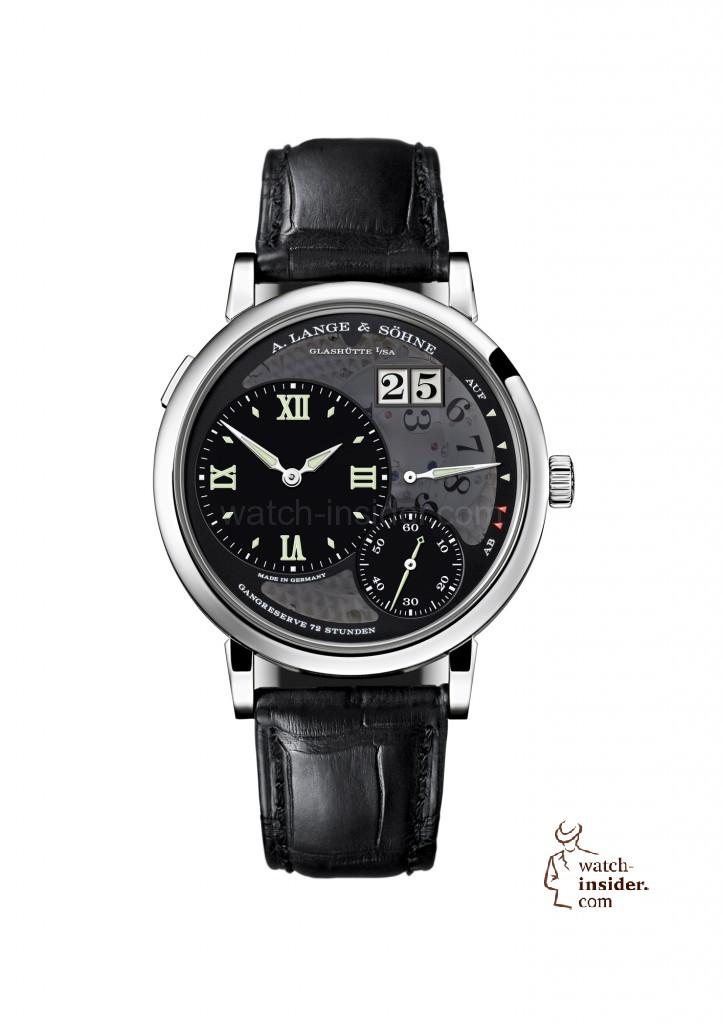The replica watch-insider.com 2013-Christmas-selection