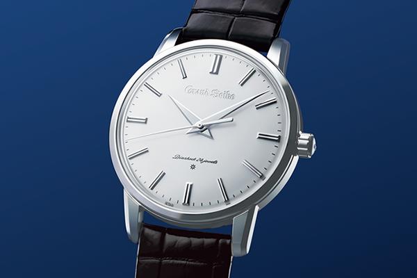 Seiko's first ever diver's replica watch re-born, Prospex SLA017.