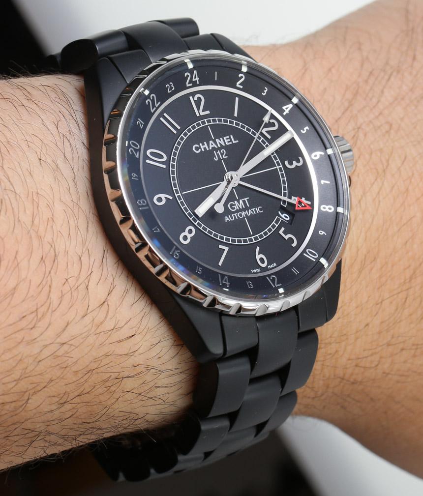 Chanel-J12-GMT-1