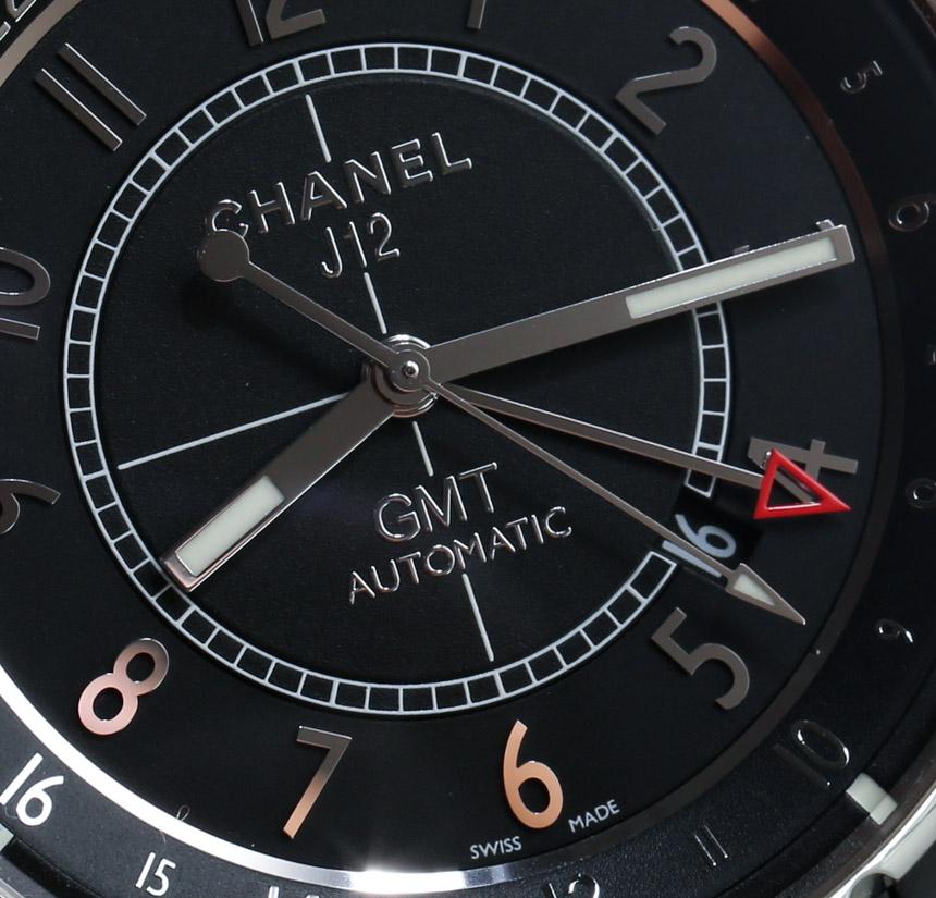 Chanel-J12-GMT-11