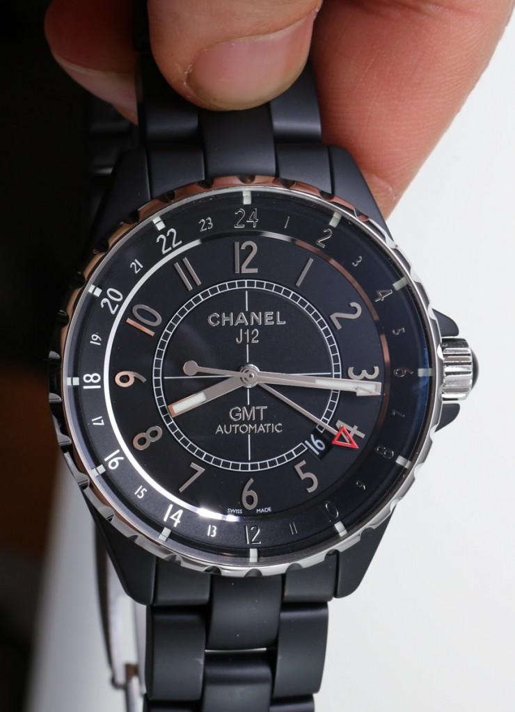 Chanel-J12-GMT-14