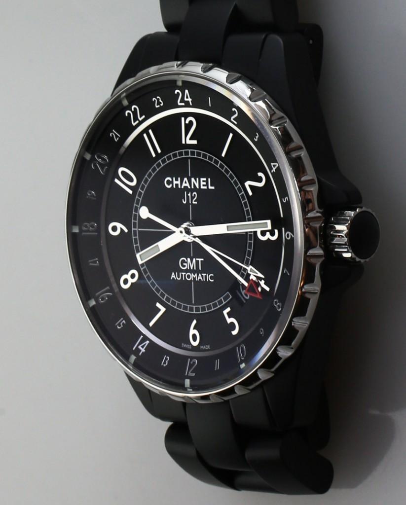 Chanel-J12-GMT-7