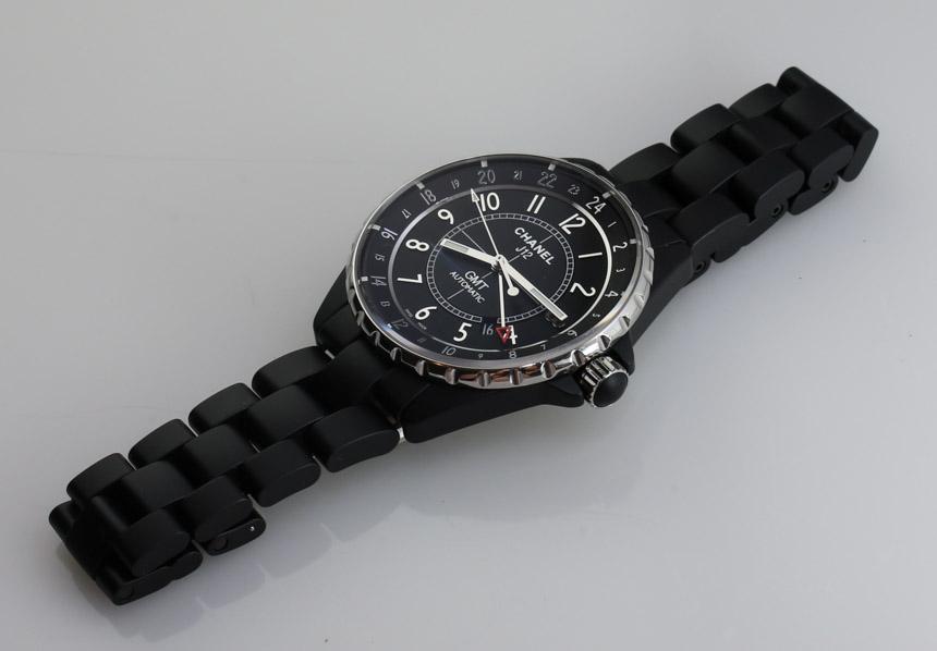 Chanel-J12-GMT-8