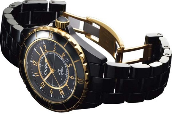 J12-Black-Gold-Ceramic