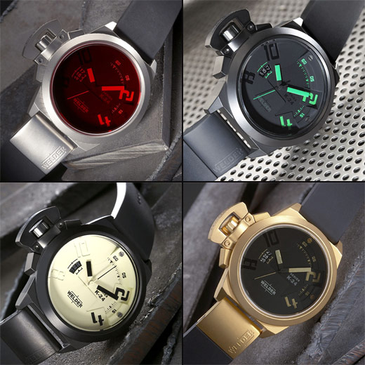 welder_k24_watch