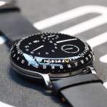 Ressence Type 3 Hands-On