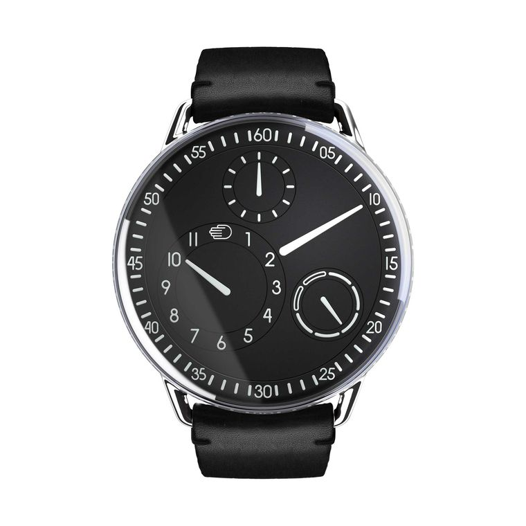 ressence-type1-black.jpg--760x0-q80-crop-scale-media-1x-subsampling-2-upscale-false