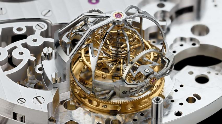wp-vacheron-constantin_reference-57260-toubillon-850x478
