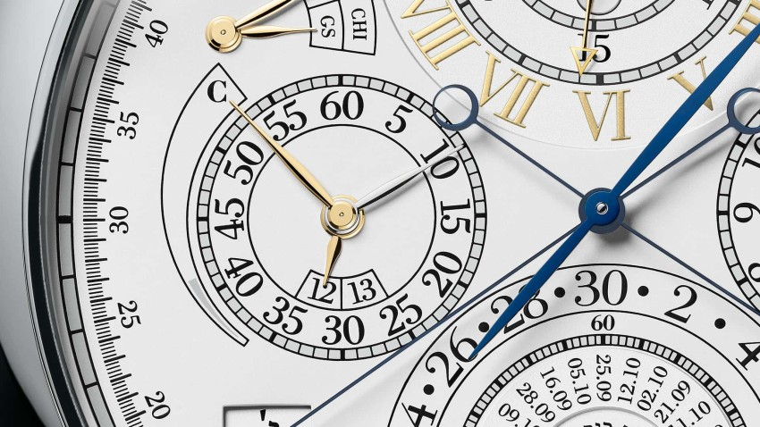 wp-vacheron-constantin_reference-57260-zoom-850x478