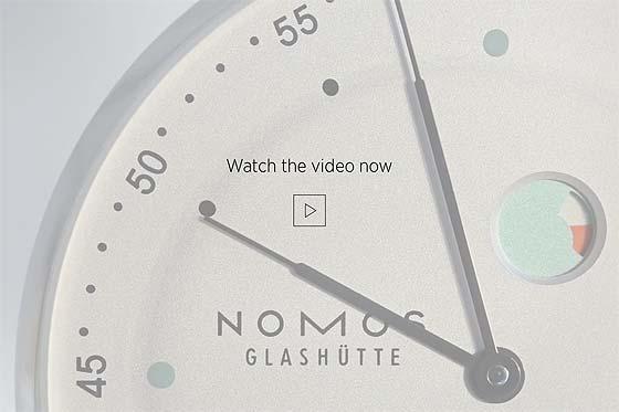 Nomos_video_560