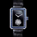 Chanel Ladies watches for elegant women