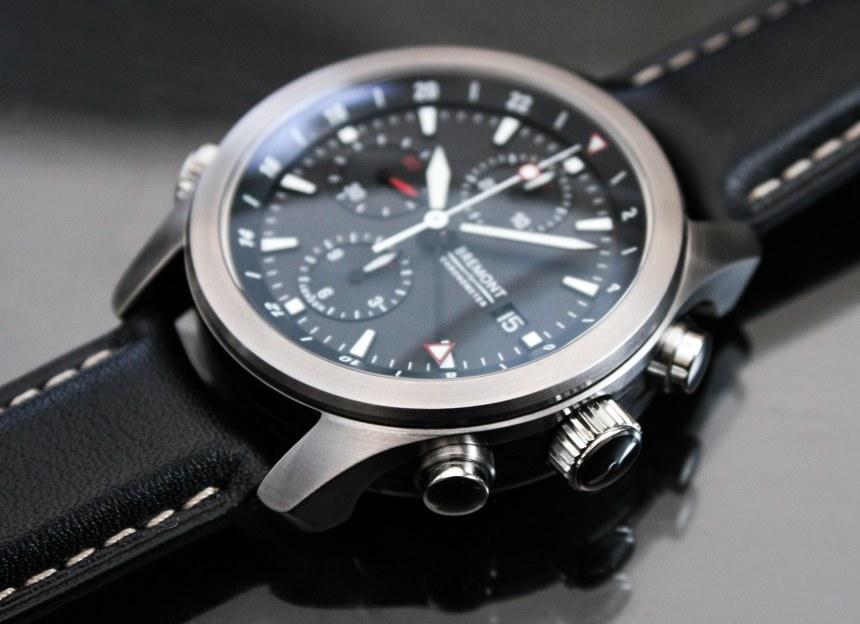 Your Time Manager-Ahoi Atlantik