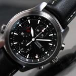 Classic Aviation Watch-Bremont ATL1-ZT