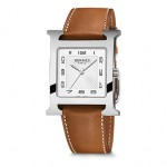 An Affordable Fashion Hermes Watch For Women