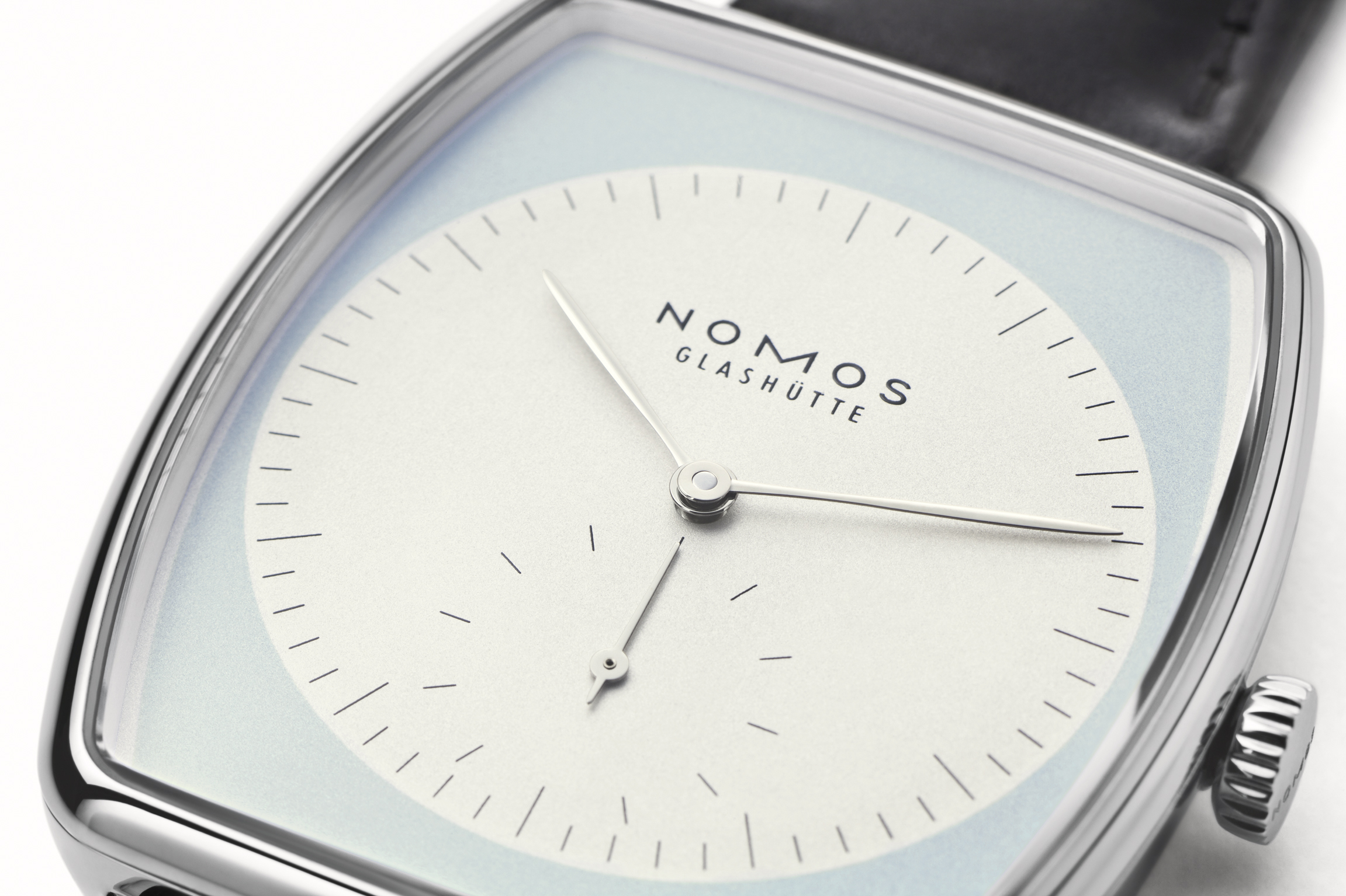 Simple And Fashion Watch For Guys-Nomos Watch