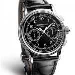 Ultra Thin Watch-Patek Philippe 5370 Split Seconds Chronograph