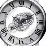 Cartier New Model-Rotonde De Cartier Astromystérieux