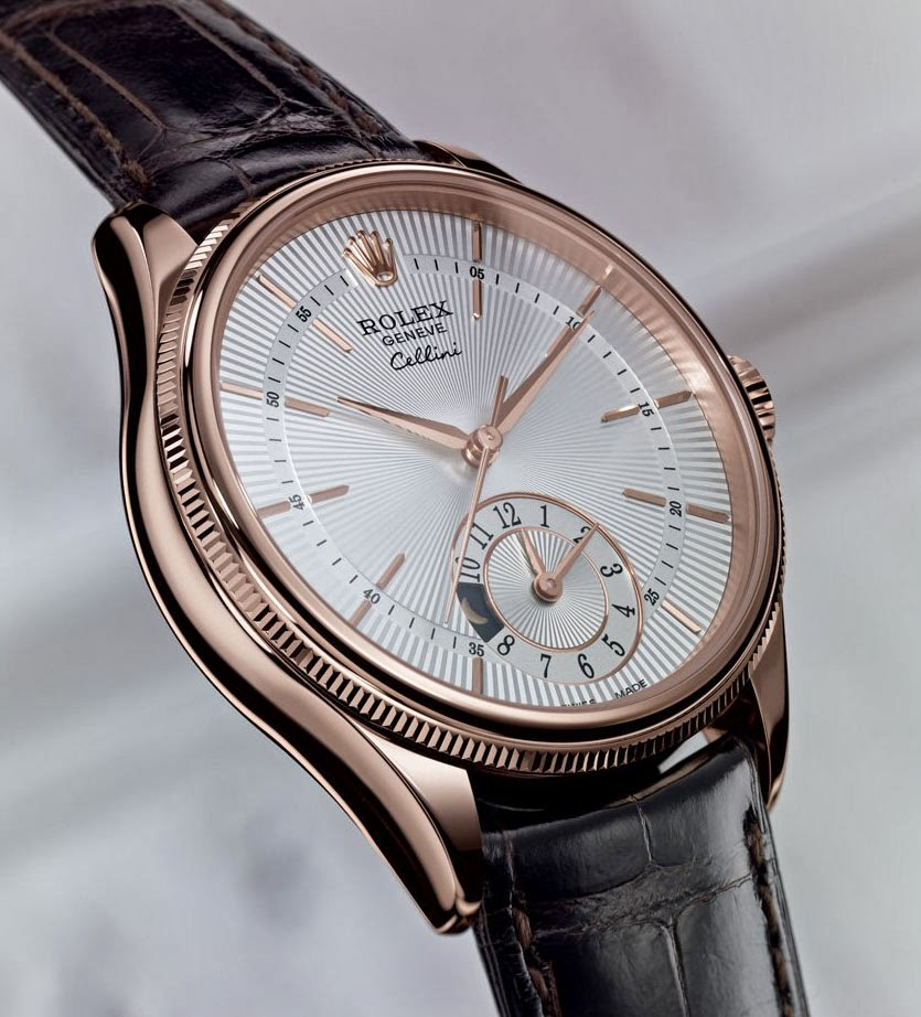 Cheap Rolex Cellini Watches
