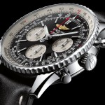 Breitling Navitimer 1884 Limited Edition Watch