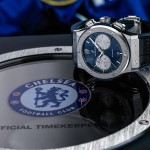 Hublot Classic Fusion Chronograph Chelsea Limited Edition Watch