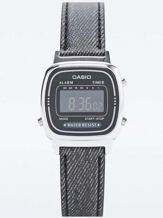 The women's favourite 12 watches – Best Swiss Watch Brands ...