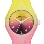 The women's favourite 12 watches