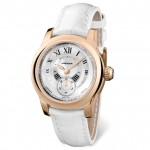 Montblanc's collection for women