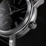 The Frederique Constant Classic Manufacture Replica Watch