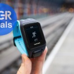 Save up to $50 on the TomTom Spark