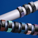 Fitbit outs new Charge and Flex wearables