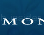 Richemont results of the the first five months of the current financial year