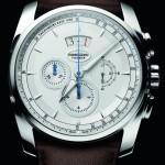 The Review Of The Parmigiani Tonda Métrographe Watch