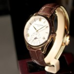 Frédérique Constant Ladies Horological Smartwatch Review