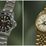 Rolex Milestones: 38 Legendary Watches That Shaped History