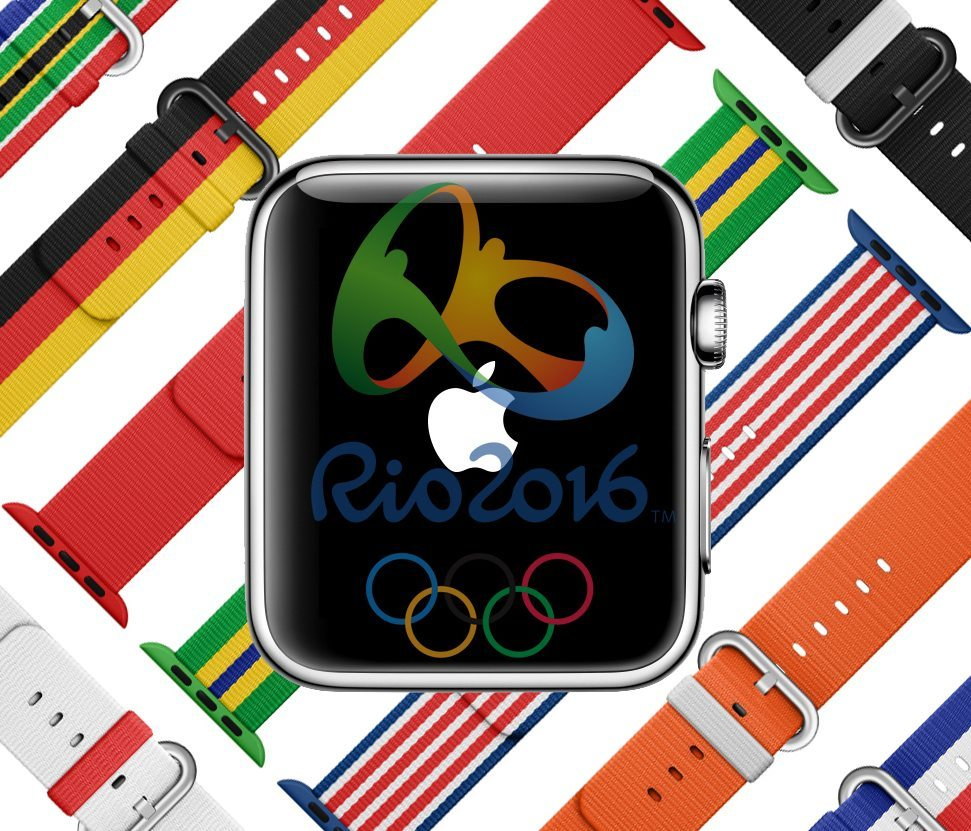 Apple-Watch-International-Collection-Bands-Rio-2016-Olympic-Games-aBlogtoWatch