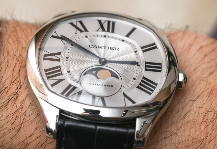 Cartier-Drive-De-Cartier-Moon-Phases-and-Cartier-Drive-De-Cartier-Extra-Flat-aBlogtoWatch-05