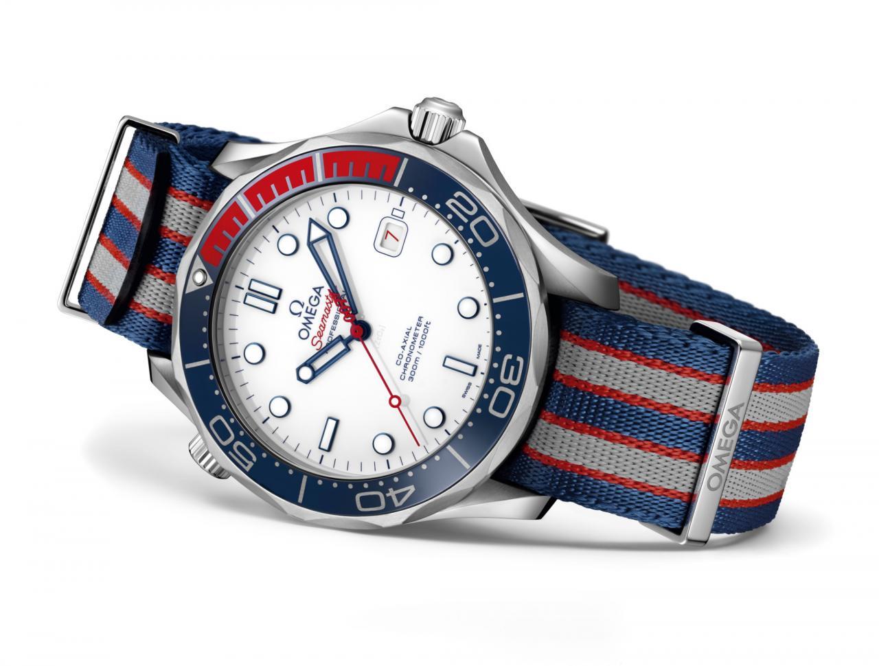 212.32.41.20.04.001_Nato bracelet