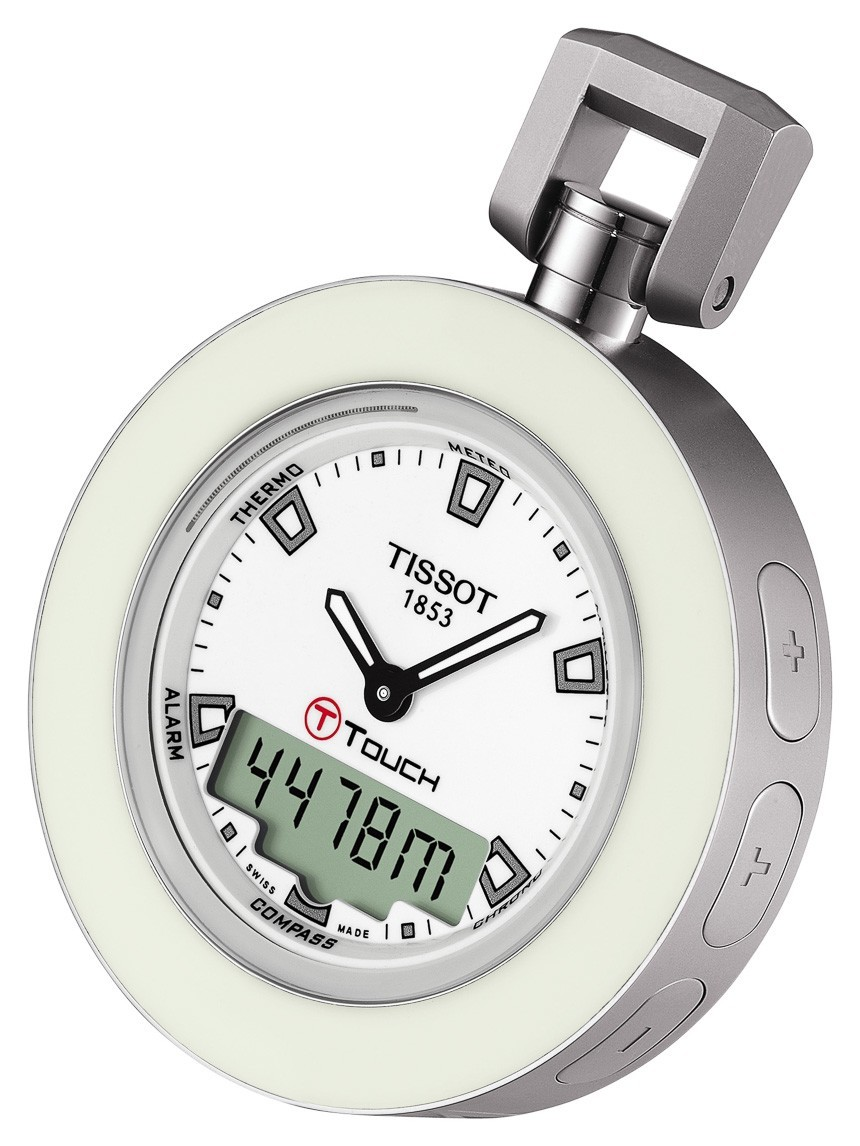 Tissot-Pocket-Touch-T-Touch-watch-1