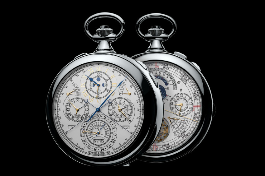wp-vacheron-constantin_reference-57260-850x566