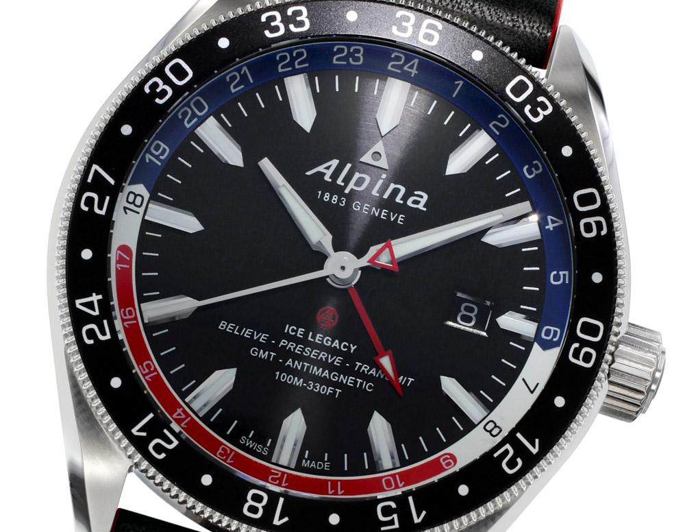 Alpina-Alpiner-4-GMT-Business-Timer-Pepsi-aBlogtoWatch-2